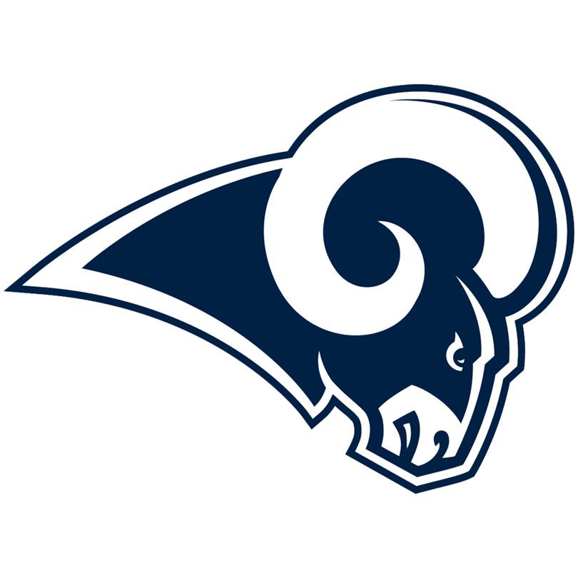 Rams vs Broncos