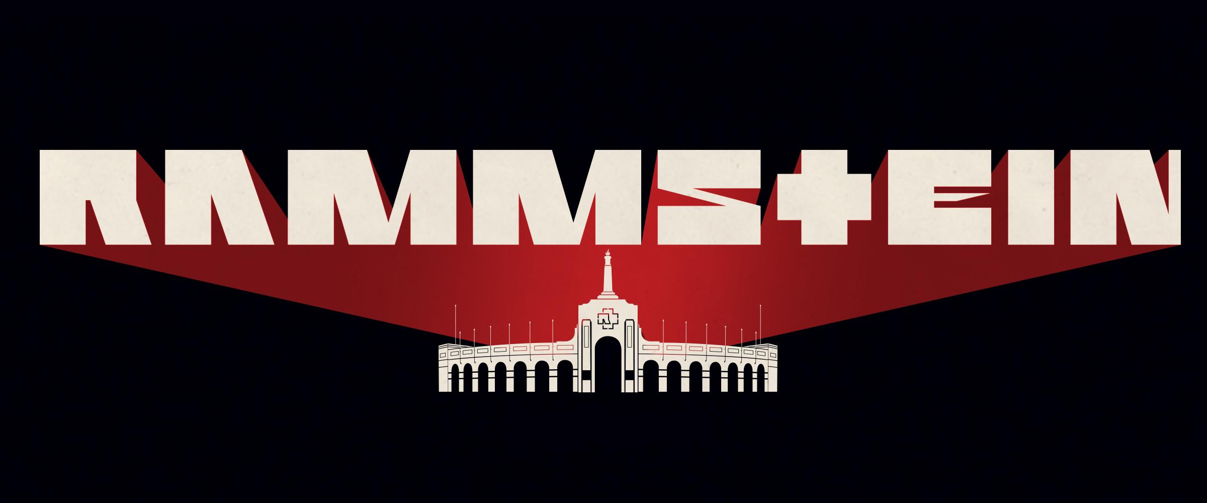 Rammstein (Postponed)