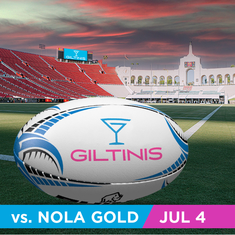 Gold at Giltinis