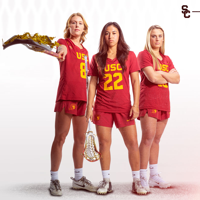 USC vs SDSU